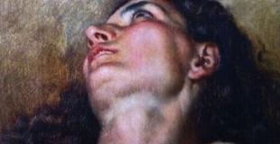 Le puzzle de Gustave Courbet enfin reconstitué !