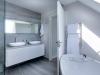 Nos conseils pour relooker votre salle de bains