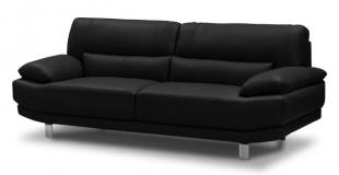 Quels meubles conserver lors d'un déménagement ?