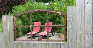 Petit jardin en ville : 3 idées d'aménagement