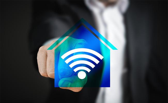Comment choisir un visiophone sans fil pour la maison ?