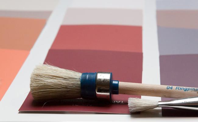 Les travaux de décoration sont-ils concernés par la garantie décennale ?
